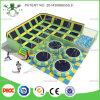 Good Quality Kids Indoor Trampoline Park