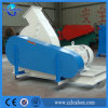 China Made Ce Cheap Price Wood Chipper Machine