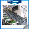 Outdoor Escalator with Vvvf