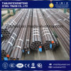 ASTM A53 16mn Seamless Carbon Steel Pipe with High Strength