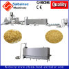 Soya Chunks Machines Production Line