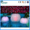 Garden Ornament Home Decoration Musical Indoor Fountain