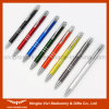The Most Popular Promotion Pen with Aluminum Barrel Vbp113A