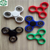 High Speed 608 Hybrid Ceramic Bearing for Hand Toy Hand Spinner Fidget