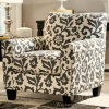 Printed Suede 100% Polyester Leather Fabric for Sofa