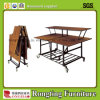 Good Quality Folding Cafeteria Table (RH-59035)