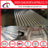 SGCC Zincalume Galvalume Steel Corrugated Roof Panel / Wall Panel