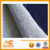 High Quality Stretch Knitted Denim Fabric