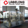 New Wine Whisky Bottling Machine/Plant/Equipment