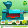 High Yield Peanut/Sunflower Seeds Oil Pressing Machine