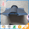 Black Rubber Buffer for Concrete Pump Truck