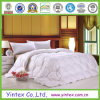 Home Use White Goose Down Duvet