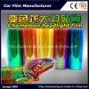Fashion Chameleon Headlight Film, Car Color Change Film Car Light Sticker, Chameleon Car Light Tinting Film