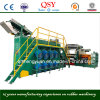 Batch off Cooler/Rubber Sheet Cooling Machine/Rubber Products Cooler Machine