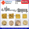 Automatic Macaroni Pasta Machine Processing Line