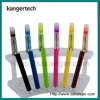 Kanger Electronic Cigarette M3 Clear Tank