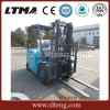 Ltma 3.5 Ton Electric Forklift with Competitive Price