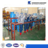 Low Price Industrial Cyclone Air Dust Separator Supplier