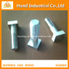 Anti Rust Factory Price A2 Metric Size T Bolt