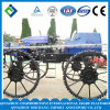 Self-Propelled Tractor Boom Sprayer for Farm Use