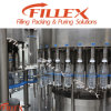 Mineral Water Filling Machinery/ Pure Water Filling Machine