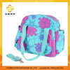 Colourful Multifuntion Handle Mom Bag with Big Capacity Volume