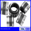 High Quality Metal Bellow Seals as-Bj80 Replace Johncrane Type 680
