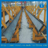 Light Steel Structure Building H Beams with High Extension