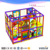 Popular Indoor Playground for Sale Play Toys