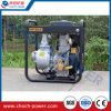 Professional Supplier 4 Inch Portable Diesel Engine Water Pump Set