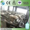 SGS Automatic 20 Liter Filling Machine (QGF)