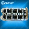 Cylinder Head OEM: 06f103373 for Audi A3 A4 VW Jetta Gti Passat 2.0t Fsi Bpy 06-10
