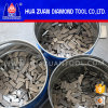 Made in China Basalt Cutting Diamond Segments Directly From China