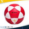 Lovely Deflated Hybrid PVC Women Girls Soccer Ball