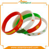 Factory Diect Fashion Silicone Wide Band