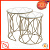 2 and 3 Piece Nesting Tables and Accent Tables for Shops