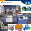 Auto PE Film Packing Machine