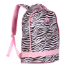 Most Fashion Girl′s Student School Backpack Bag