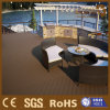 Co-Extrusion Composite Decking Outdoor Flooring WPC Deck