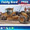 Used Caterpillar/Cat 140g Motor Grader of Motor Grader 140g