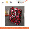 Christmas Craft Small Gift Packing Carrier Shopping Hand Paper Bag