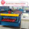 1050 Metal Roll Forming Equipment