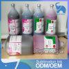 J-Teck J-Next Dye Sublimation Printing Ink for Dx5 Dx7