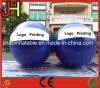 Customized Inflatable Advertising Helium Balloon with Logo Printing