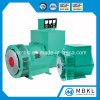 Power Copy Stamford 100kw/125kVA Economical Synchronous Brushless Alternator