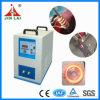 IGBT Saving Energy Environmental Induction Heating Equipment (JLCG-10)