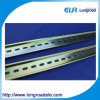 Terminal Electrical, Terminal Types for Electrical Cables