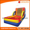 Inflatable Sport Toy/ Funny Sticky Wall Jumping Game (T7-303)