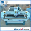 Ce Approved Wood/Metal CNC Router for Engraving and Carving