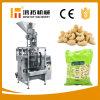 Vertical Gusset Bag Granule Food Packing Machinery